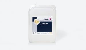 Putzgrund 201, MEGA, 10 Liter