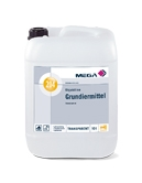 Objektline Grundiermittel 204, MEGA, 10 Liter