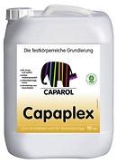 Capaplex, Caparol