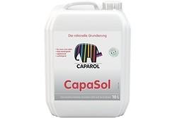 CapaSol, Caparol