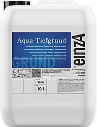 einzA Aqua Tiefgrund