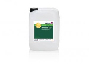 Hydrosol EKF 271, Grundierung, Mega