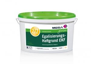 Egalisierungs Haftgrund EKF 272, Mega