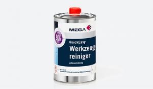 Quick Easy Werkzeugreiniger 906, Mega