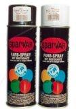 RAL Farbton Sprays, 400 ml, Spray Color