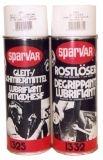 Spezialsprays, Spraycolor