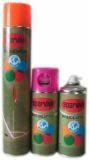 Kreidesprays, Spray Color