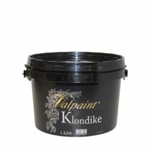VALPAINT KLONDIKE