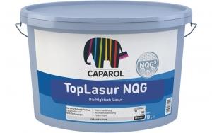 TopLasur NQG, Caparol