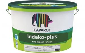 Indeko plus, Caparol