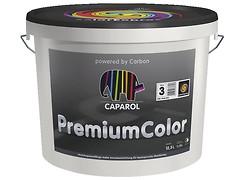 PremiumColor, Caparol