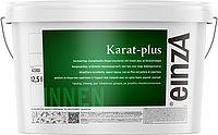 einzA Karat plus