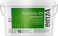 einzA Wandfarbe 333 tuchmatt