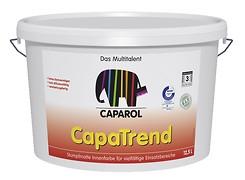 CapaTrend, Caparol