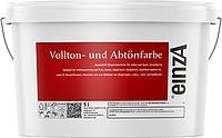 einzA Vollton und Abtönfarbe