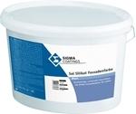 SIGMA Sol Silikat Fassadenfarbe
