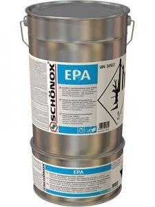 SCHÖNOX EPA, 10 kg