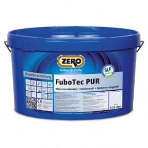 FuboTec PUR, Zero