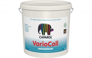 Capadecor VarioColl, Caparol