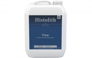 Histolith Fluat, 10 Liter