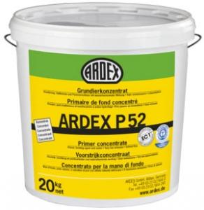 ARDEX P 52 Grundierkonzentrat