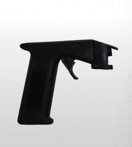 200 Spraymaster, JAEGER