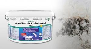 327 Kronen Aqua Renofix Antischimmel