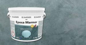 949 Epoca Marmor, Jaeger