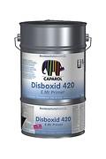 Disboxid 420 E.MI Primer