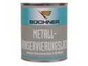 Büchner Metallkonservierungslack