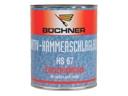 Büchner Hammerschlaglack HS 67
