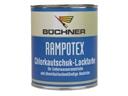 Büchner Rampotex Chlorkautschuk
