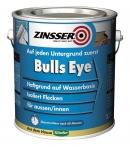 Zinsser Bulls Eye Haftgrund für innen und aussen, Kluthe