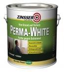 Zinsser Perma White Die Farbe gegen Schimmel, Kluthe
