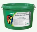 Conti® Methacrylat Bodenfarbe, Kluthe