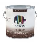 Capadur ImprägnierLasur 3 in 1, Caparol