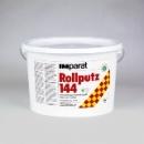 Rollputz 144, weiss, IMPARAT