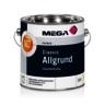 Classic Allgrund 002, Mega