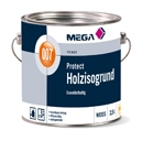 Protect Holzisogrund 007, MEGA