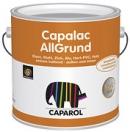 Capalac AllGrund, Caparol