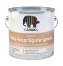 Capalac Holz Imprägniergrund, Caparol