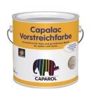 Capalac Vorstreichfarbe, Caparol