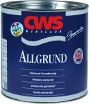 CWS Allgrund, cd color