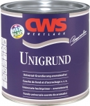 CWS Unigrund, cd color
