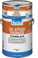 Herbol 2K Epoxi Primer1