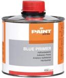 Blue Primer, Voss Chemie
