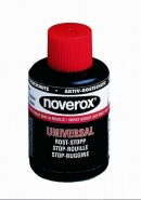noverox Universal Rost Stopp AX, Pufas