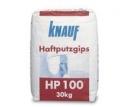 HP 100 Haftputzgips, Knauf