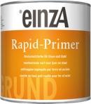 einzA Rapid Primer