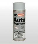 LÖWE Auto Rost Primer Spray 511, JAEGER